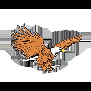 Past High Hockey Club
